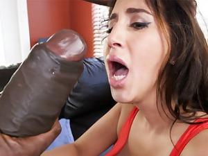 Hot porn