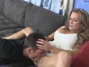 Hq porn vidz