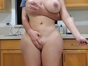 Only Sex Video