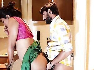 Porn tube 188